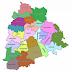 తెలంగాణ - రాష్ట్ర ప్రొఫైల్