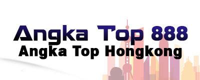 Angka Top Hongkong