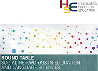 https://hse-heidelberg.de/sites/default/files/documents/Plakat_HSE_Round_Table_Social_Networks.pdf