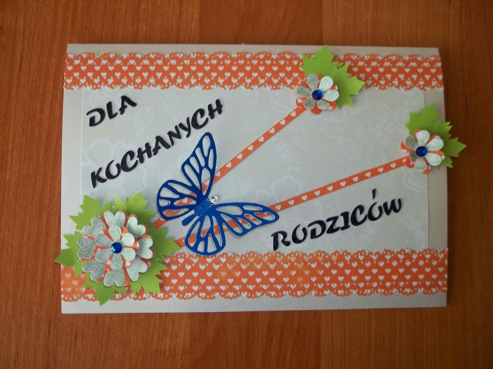 http://misiowyzakatek.blogspot.com/2014/07/10-minutowa-kartka.html