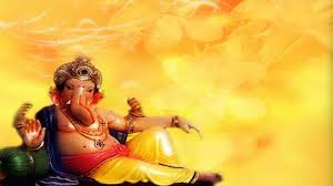 Ganesh Chaturthi Wallpapers Free Download Exclusive Happy Ganesh
