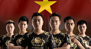 nhung-anh-tai-esports-viet-nam-se-tranh-dau-huy-chuong-tai-sea-games-30