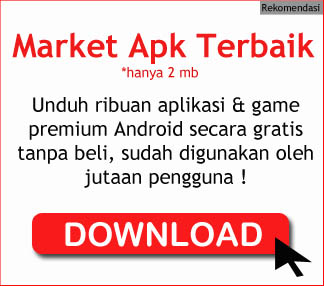 http://www.android99.com/2016/08/download-9apps-apk.html