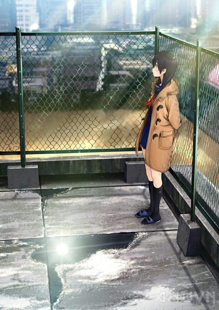 121 AowVN.org m - [ Hình Nền ] Anime cho điện thoại cực đẹp , cực độc | Wallpaper