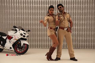 Ram Charan Teja Priyanka Chopra Super Police Tamil Movie Gallery  0029.jpg