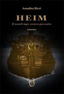 Heim-il-naufrago-senza-passato