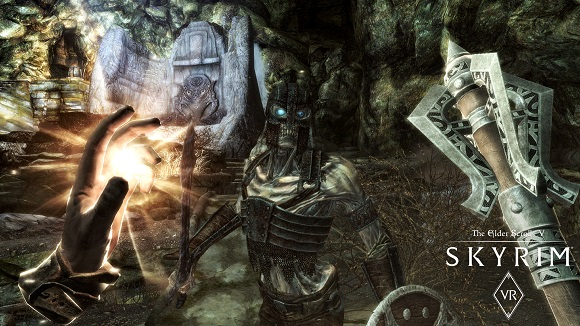 the-elder-scrolls-5-skyrim-vr-pc-screenshot-2