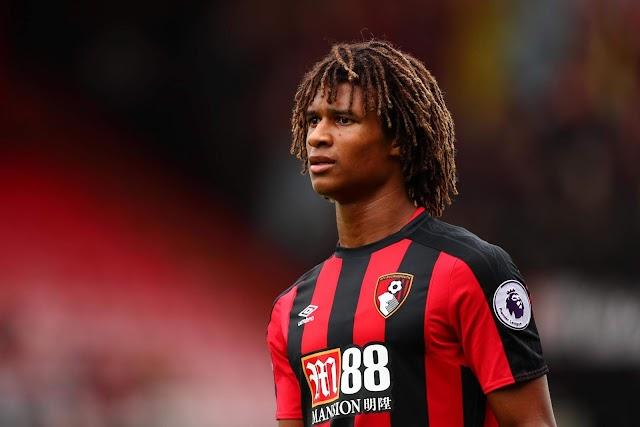 """Por que o Chelsea deveria """"recomprar"""" Nathan Aké"""