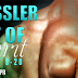 Blog Tour: Excerpt & Giveaway - Light of the Spirit by Lisa Kessler