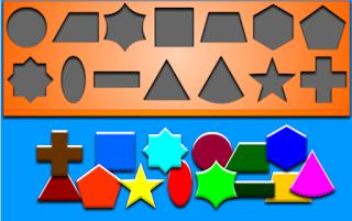 http://www.jogoseducativos.hvirtua.com/?p=545#sthash.cqWOjgeL.dpuf