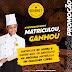 Instituto Gourmet lança promoção com 50% de desconto na segunda matrícula em qualquer curso da rede