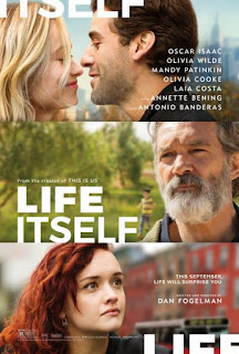 Life Itself movie ticket giveaway, Detroit