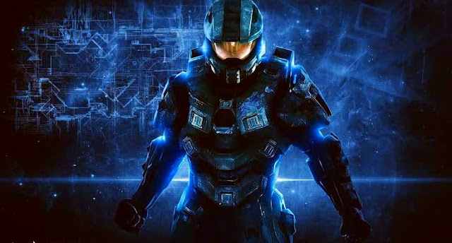 Halo 5: Guardians,Halo: The Master Chief Collection