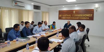 dc-meeting-jamshedpur