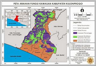 Pemanfaatan Peta: Pengertian dan Penjelasan Terlengkap Mengenai Manfaat Peta