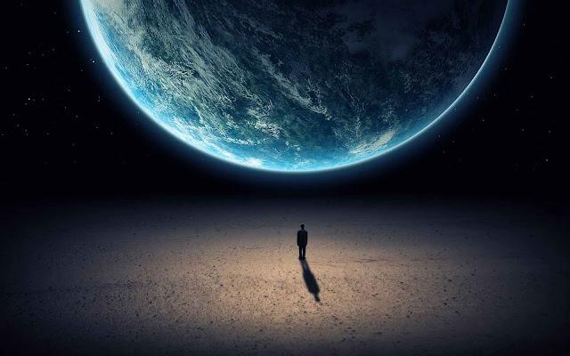 Sad-Alone-Boy-HD-Wallpaper