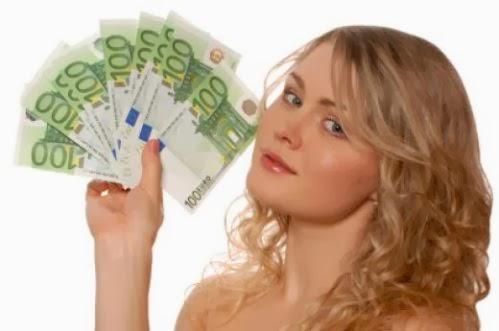 COMO GANAR 1000 USD EN 3 DIAS