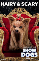 posters%2Bpelicula%2Bshow%2Bdogs 7