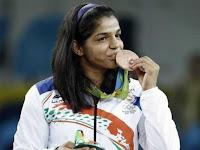 sakshi bronze medal 2.jpg