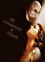 http://lindabertasi.blogspot.it/2016/01/racconto-il-masquerade-di-natale.html