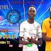 AUDIO l Hakimu & Bizo - MAMA DULLA l Download