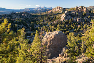 "Heading ""Out West""? Don't miss these BLM gems!"