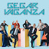 Live Streaming Gegar Vaganza 4 Astro 2017 Online