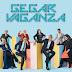 Live Streaming Gegar Vaganza 4 Akhir 2017 Online