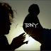 New Video|Y Tony_Kibenten|Watch/Download Now