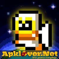 Block Bros: Platformer Builder APK MOD unlimited money