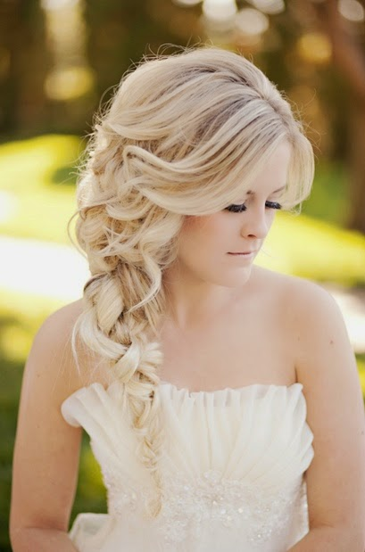 Top 5 Side Braid Tutorials for the Season