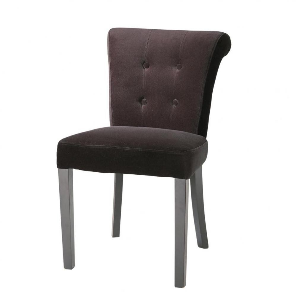 idees deco by cecilia des chaises et des chaises. Black Bedroom Furniture Sets. Home Design Ideas