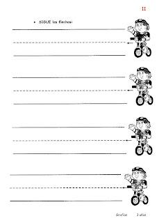 fichas-inicial-preescolar