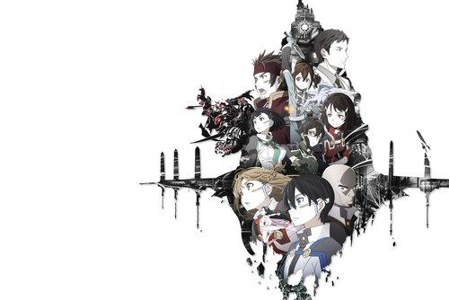 Trailer dan Visual Baru serta Jadwal Tayang Movie Sword Art Online Ordinal Scale Diumumkan