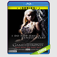 Game Of Thrones Temporada 1 (Sin Censura) (2011) BrRip 1080p Audio Dual LAT-ING