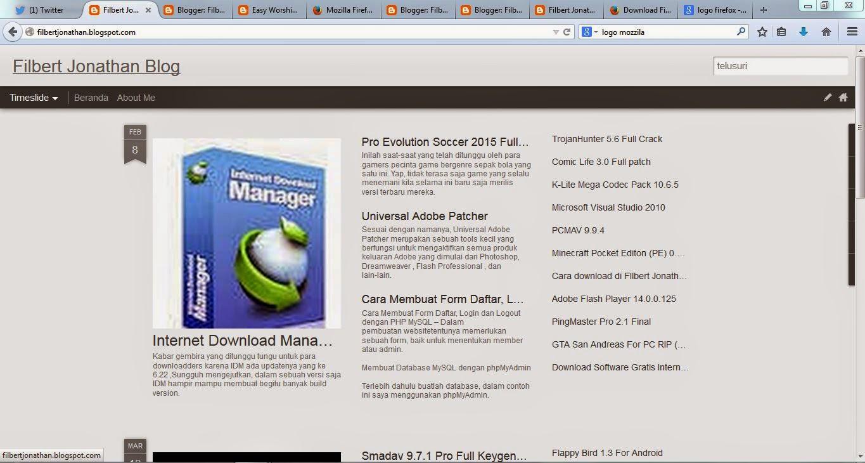 Download firefox offline installer filehippo \ S3rl addict download
