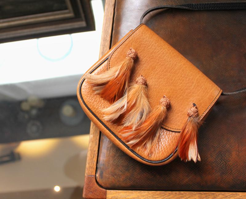 storedandadored designer pre loved bag blog