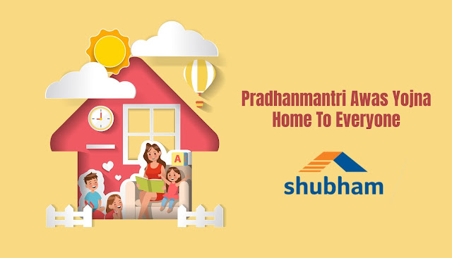 What are the Advantages of the Pradhan Mantri Awas Yojana (PMAY) Credit Linked Subsidy Scheme (CLSS) for Home Loans?