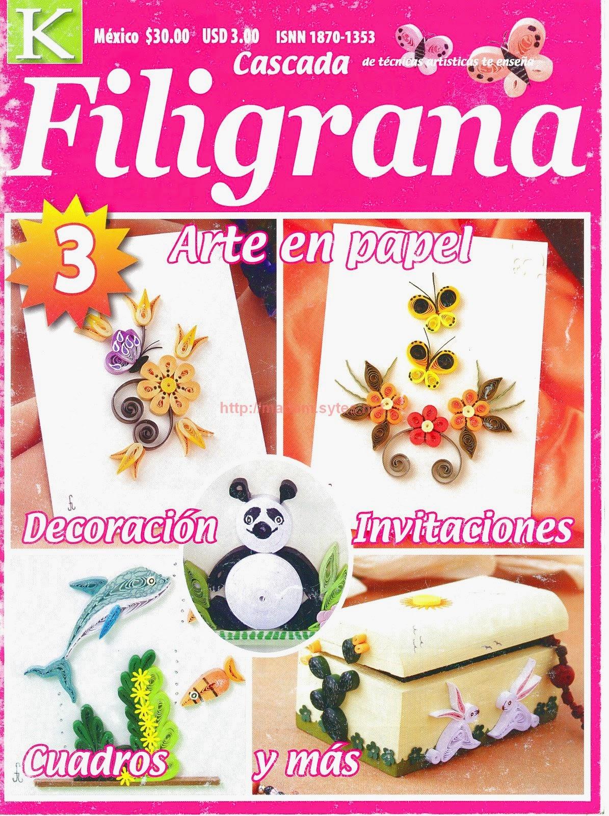 programa para hacer revistas descargar gratis
