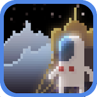 Tiny Space Program Mod Apk