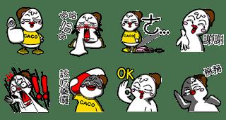 sticker6032
