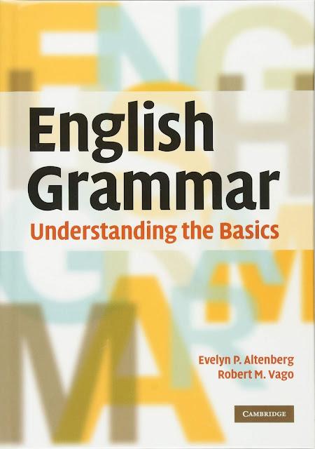 قواعد اللغة الانجليزية: الاساسيات 81cbjA2esqL.jpg