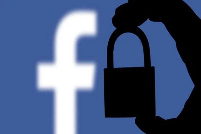 أشياء يجب عليك تجنبها حتى لا يتم حضرك على الفيسبوك