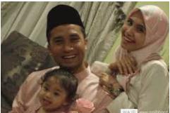 Bolehkah Suami Mengutamakan Nafkah Ibu Kandung Daripada Istri?.