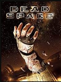 Dead Space APK Download