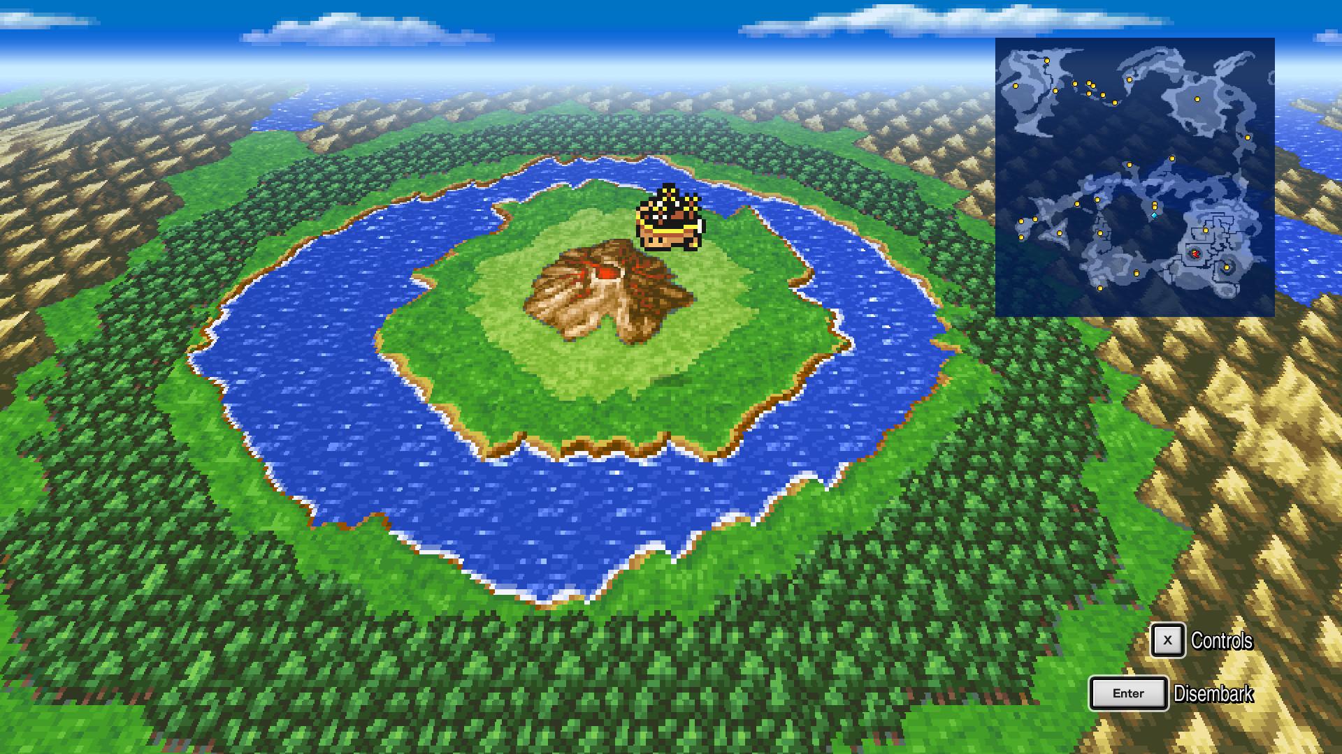 final-fantasy-pc-screenshot-1