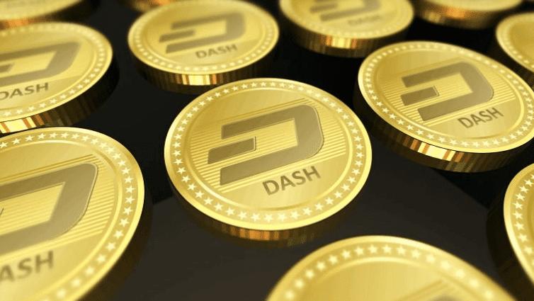 Apa Itu Dash Coin
