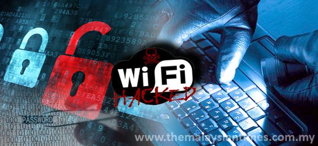 piraté un wifi avec dumpper ,comment pirater un wifi sécurisé, pirater wifi android, pirater wifi voisin, pirater wifi sans logiciel