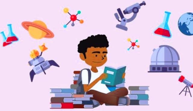 Literasi sains,  Literasi Abad ke 21