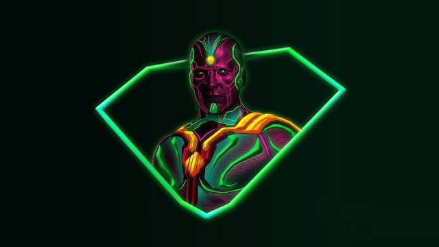 Neon-Avengers-Facebook-Cover-Image